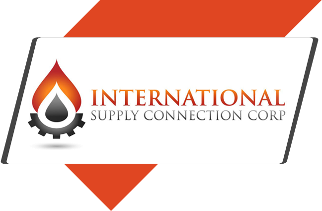 International Supply Connection Corp.